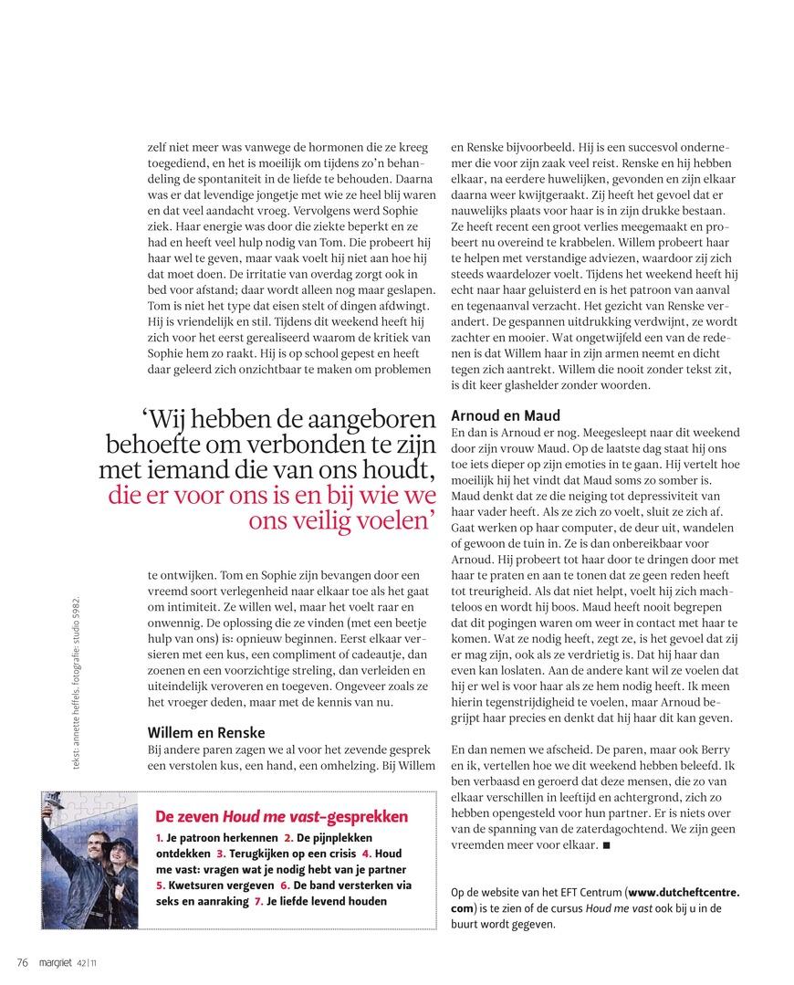 m42_hou_me_vast_vorm-page5